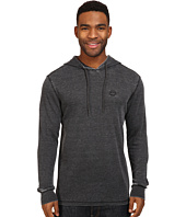 Billabong - Keystone Pullover Thermal Hoodie