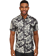 Billabong - Haliewa Short Sleeve Woven