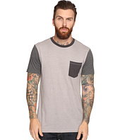 Billabong - Zenith Short Sleeve Crew