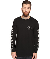 Billabong - Alacran Long Sleeve Tee