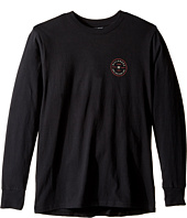 Billabong - Rotor Long Sleeve Tee