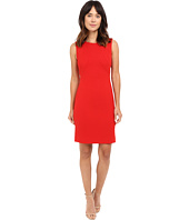 Tahari by ASL - Sheath Dress