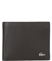 Lacoste - FG Small Billfold ID Slot