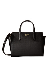 Lacoste - XS Shopping Bag