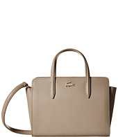 Lacoste - Chantaco Medium Shopping Bag