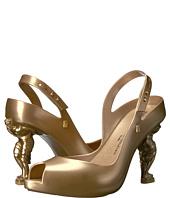 Melissa Shoes - Melissa LD Sebastian