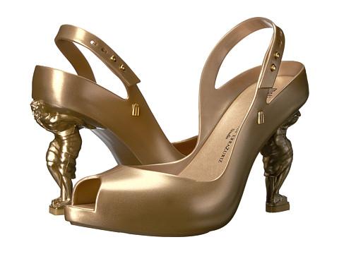 Melissa Shoes Melissa LD Sebastian