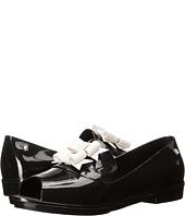 Melissa Shoes - Brogue + KL