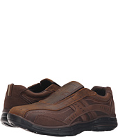 SKECHERS - Relaxed Fit Glides - Roemer