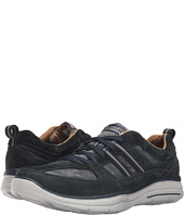 SKECHERS - Relaxed Fit Glides - Soman