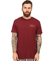 RVCA - Flip Flop Box T-Shirt