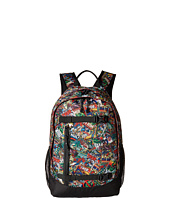Burton - Day Hiker 20L Backpack (Little Kid/Big Kid)