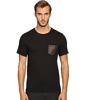 The Kooples - Jersey Pocket T-Shirt