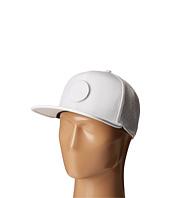 Nike SB - Aerobill Graphic Cap