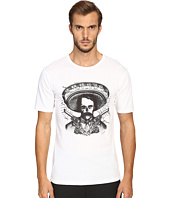 The Kooples - Graphic Crew Neck T-Shirt