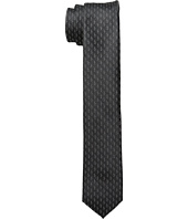 The Kooples - Graphic Jacquard Tie