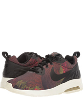 Nike - Air Max Motion Low Print