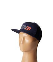 Nike SB - SB Mesh Cap