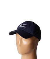 Nike SB - Twill H86 Cap
