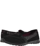 SKECHERS - Easy Air - Ember