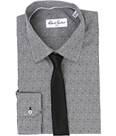 Robert Graham - Stan Dress Shirt