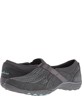 SKECHERS - Breathe Easy - Deal Me In