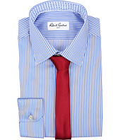 Robert Graham - Chico Dress Shirt