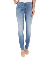 J Brand - Mid-Rise Skinny Jeans in Vestige
