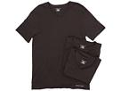 Essentials V-Neck T-Shirt 3-Pack