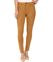 Parker Smith - Bombshell Knit Skinny in Camel