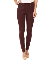 Parker Smith - Bombshell Knit Skinny in Raisinette