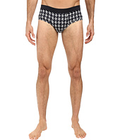 Dolce & Gabbana - Guns Prints Brando Brief