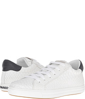 DSQUARED2 - W16SN103-446-M072
