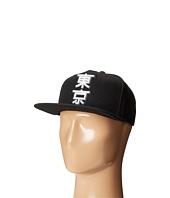 DSQUARED2 - Tokyo Baseball Cap