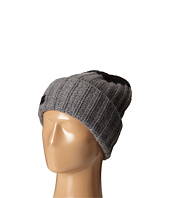 DSQUARED2 - Knit Hat
