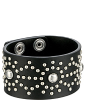 DSQUARED2 - Star Studs Armlet Bracelet