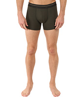 Dolce & Gabbana - Stretch Cotton Mako' Regular Boxer