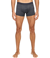 Dolce & Gabbana - Denim Mako' Regular Boxer