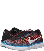 Nike - Free Run Distance