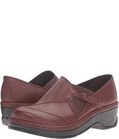 Klogs Footwear - Camden
