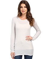AG Adriano Goldschmied - Logan Long Sleeve