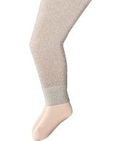 Hatley Kids - Glitter Knit Tights (Toddler/Little Kids/Big Kids)