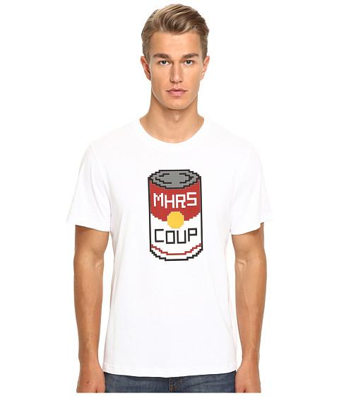 Mostly Heard Rarely Seen Campbell Soup Nanoblock T-Shirt