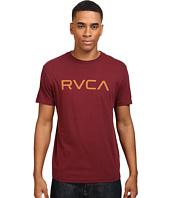 RVCA - Big Vintage Wash Tee
