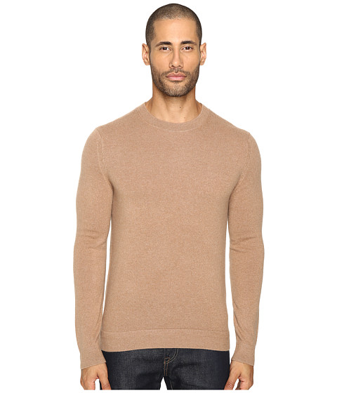 Theory Donners C.Cashmere 2