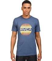 RVCA - Sanborn Gradient Tee