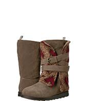 MUK LUKS - Nevia Boot