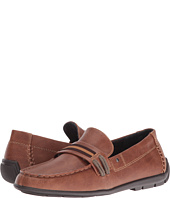 Steve Madden Kids - Bdeepak (Toddler/Little Kid/Big Kid)