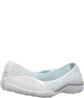 SKECHERS - Breathe-Easy - Pretty-Factor
