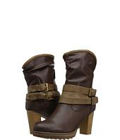 MUK LUKS - Skylynn Boot